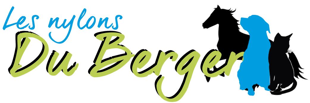 Les Nylons Du Berger boutique